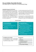 Folder - Helvetia - Seite 2