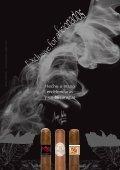 austria what - Cigar Journal - Seite 2