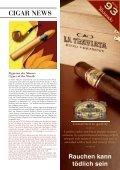 austria what - Cigar Journal - Seite 5