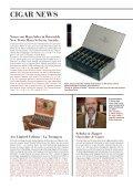 austria what - Cigar Journal - Seite 6