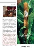 austria what - Cigar Journal - Seite 7