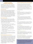 Business Administration - University of the Pacific - Page 2