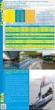 CCA infos n°02 - Communauté de Communes de l'Abbevillois - Page 2