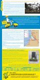 CCA infos n°02 - Communauté de Communes de l'Abbevillois - Page 4
