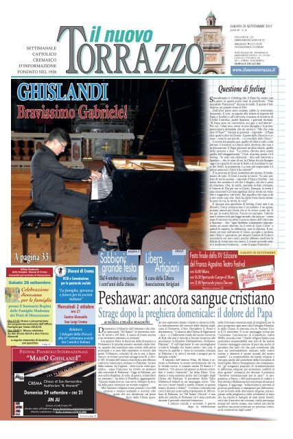 Peshawar sito di incontri