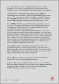 Richtlinien - Seite 2
