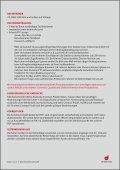 Richtlinien - Seite 3