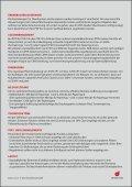 Richtlinien - Seite 4