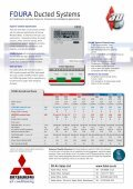 Mitsubishi Heavy Industries has made a giant ... - 3D Air Sales Ltd. - Page 2