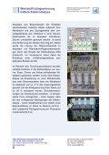 CONSTOX - Bfi.de - Seite 3