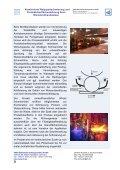 CONSTOX - Bfi.de - Seite 6