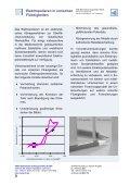 CONSTOX - Bfi.de - Seite 7