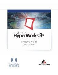 HyperView 8.0 User's Guide.pdf - A public web server for GW-TRI ...
