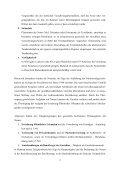 Der Notar - Seite 2