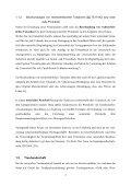 Der Notar - Seite 5