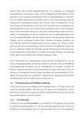 Der Notar - Seite 6
