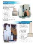 Brochure - Harmar - Page 3