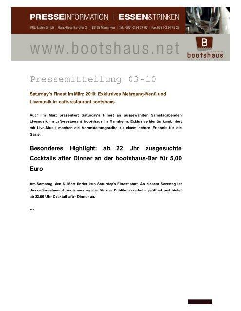 PM 03-10 bootshaus Saturday's Finest im März 2010.pdf