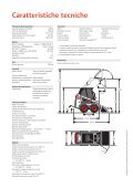 scheda tecnica - Page 5