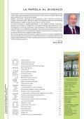 Anno I - Numero 1 - Ottobre 2007 - Comune di Pieve Tesino - Page 2