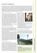 Anno I - Numero 1 - Ottobre 2007 - Comune di Pieve Tesino - Page 3