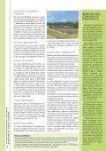 Anno I - Numero 1 - Ottobre 2007 - Comune di Pieve Tesino - Page 4