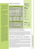 Anno I - Numero 1 - Ottobre 2007 - Comune di Pieve Tesino - Page 7