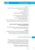 Osteoporose Patientenleitlinie - Dachverband deutschsprachiger ... - Seite 7