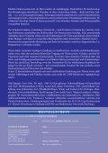 bestellschein - DACH Liga Homocystein - Seite 4