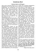 Epiphanias-Gemeindebrief Frühjahr 2008 - Lutherische ... - Page 3