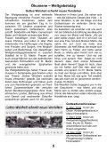 Epiphanias-Gemeindebrief Frühjahr 2008 - Lutherische ... - Page 5