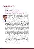 Gefäße sind Leben. - Gefässforum Österreich - Seite 4
