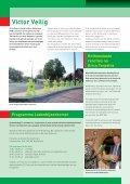 Aandacht voor leven Spreker Ledenbijeenkomst - Univé Oost - Page 3