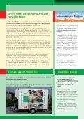 Aandacht voor leven Spreker Ledenbijeenkomst - Univé Oost - Page 7
