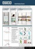 View Brochure - Display Design - Page 2