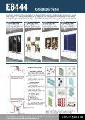 View Brochure - Display Design - Page 6