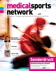 Download - Yeah!Sport