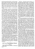 THE BATTERSEA CONFERENCE - Adventisthistory.org.uk - Page 4