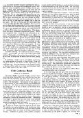 THE BATTERSEA CONFERENCE - Adventisthistory.org.uk - Page 5