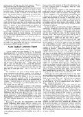 THE BATTERSEA CONFERENCE - Adventisthistory.org.uk - Page 6