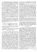 THE BATTERSEA CONFERENCE - Adventisthistory.org.uk - Page 7