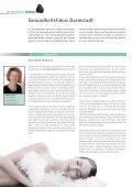 Das Expertenforum - Alicepark, Dr. med. Michael Zieschang - Seite 3