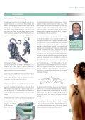 Das Expertenforum - Alicepark, Dr. med. Michael Zieschang - Seite 6
