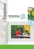 Download - Kremkau Raumbegrünung - Seite 4