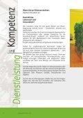 Download - Kremkau Raumbegrünung - Seite 6
