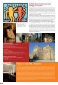 MU6 - N. 20 - Page 2