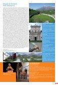 MU6 - N. 20 - Page 3