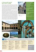 MU6 - N. 20 - Page 4