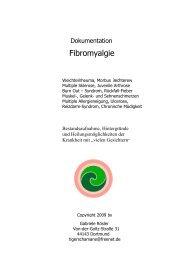 Download Buch - Gesundheitspraxis Grüne Welle