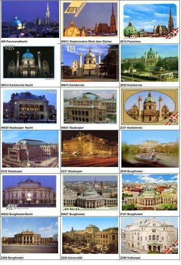 Karten WPK hoch quer 2010